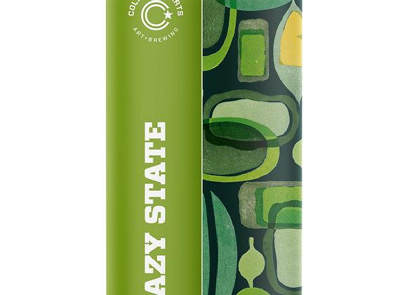 Hazy State - 47.3cl
