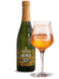 Lindemans oude cuvee rene.png