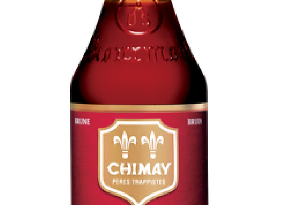 Chimay Rouge - 33cl