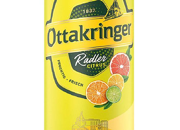 Citrus Radler