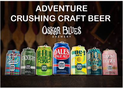 Oskar Blues.png