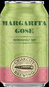 Cigar City-Margarita Gose.png