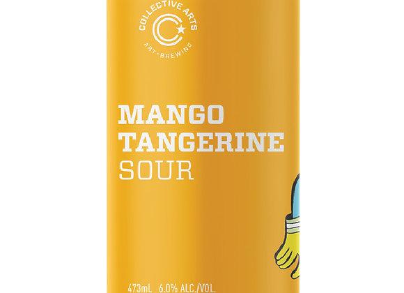 Mango Tangerine  - 47.3cl