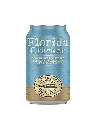 Florida Cracker - 35.5cl