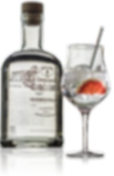 Lindemans Clear GIN.png