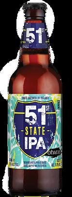 O'hara's-51State.png