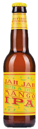 TFD-Jah.png