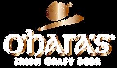 Oharas_Carlow_logo.png
