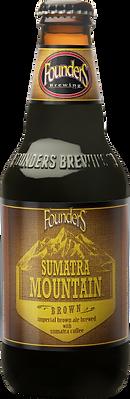 Founders-Sumatra.png
