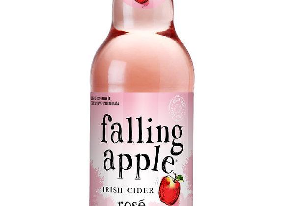 Falling Apple Rosè - 50cl