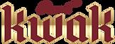 KWAK_Logo.png