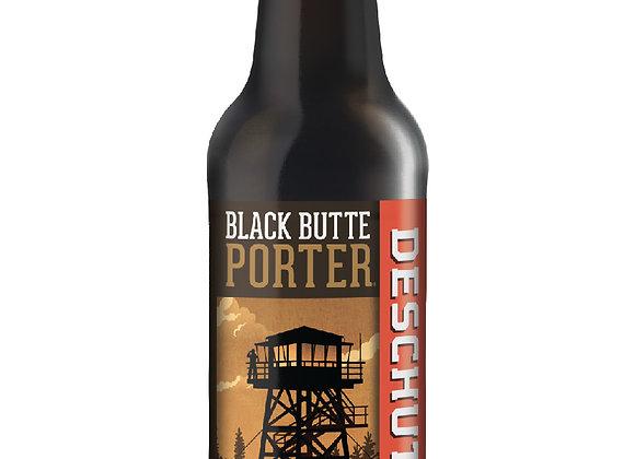 Black Butte Porter - cl 35.5