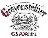 Grevensteiner_Logo.tif