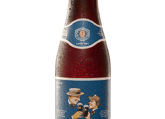 Rood Bruin - 25.5cl