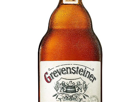 Grevensteiner Original - 50cl