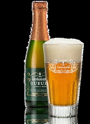 Gueuze - 25cl
