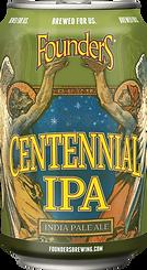 centennial_ipa_fw_can.png