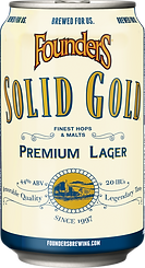 solid_gold_can.png