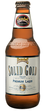 Founders-Solid Gold.png