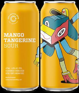 Mango Tangerine.png