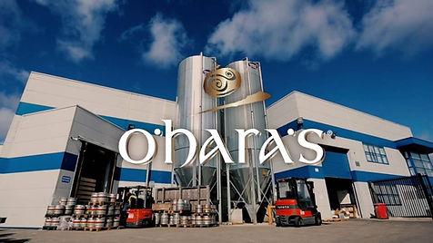 O'Hara's Brewery.jpg