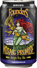 Mosaic_Promise_FW_Can.png