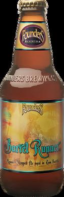 Founders-Barrel Runner.png