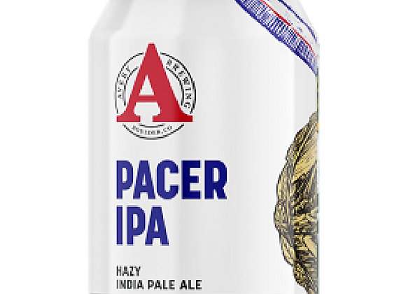 Pacer IPA - 35.5cl