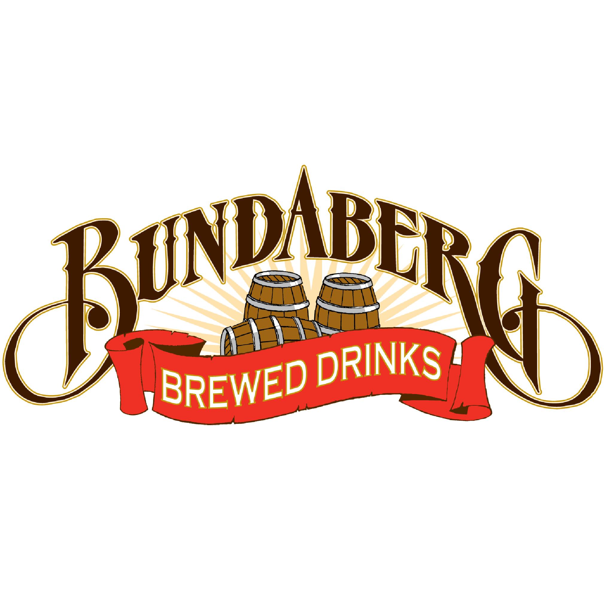 BUNDABERG