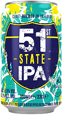 O'hara's-51State-CAN.png