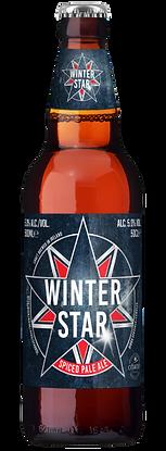 O'hara's-Winter star.png