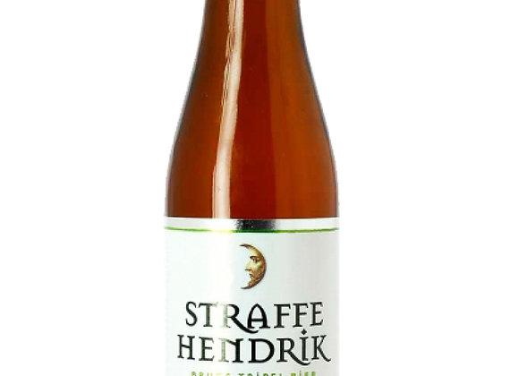 Wild Straffe Hendrik 2019 - 33cl