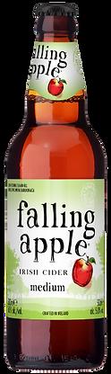 O'hara's-Irish Falling Apple medium .png