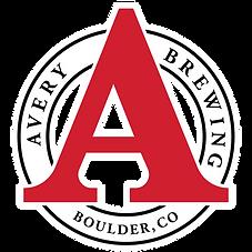 Avery_A_Logo_WhiteCircle.png