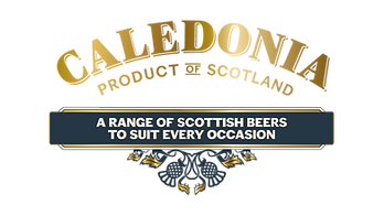 Caledonia Premium Ale Logo.png