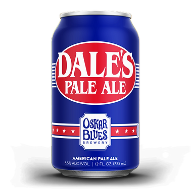OSKAR BLUES -Dale's Pale Ale.png