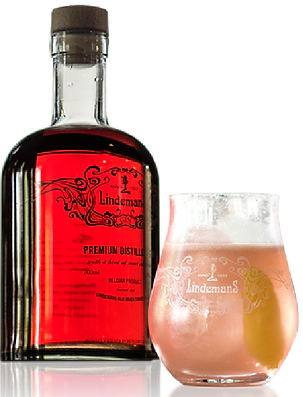 Lindemans Red GIN.png