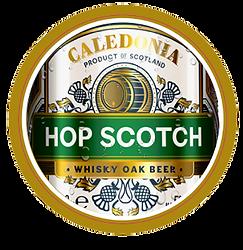 Caledonia-Hop Scotch.png