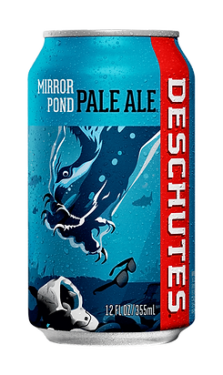 MirrorPondPaleAle12oz Can.png