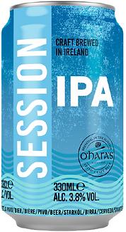 O'hara's-Session IPA-CAN.png