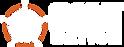 Logo crowler.png