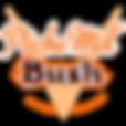 logo-pechemelbush-1-150x150.png