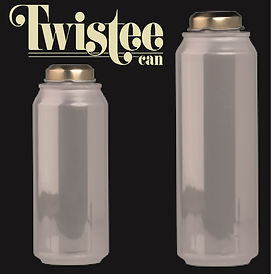Twistee.jpg