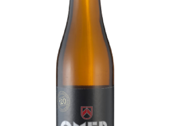 Omer Trad. Blond - 33cl