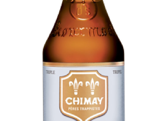 Chimay Triple - 33cl