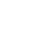 collective-arts-logo bianco.png