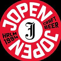 Jopen-logo NEW.png