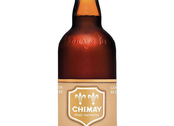 Chimay Dorée - 75cl