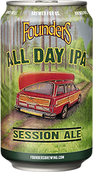 all_day_ipa_fw_can.png