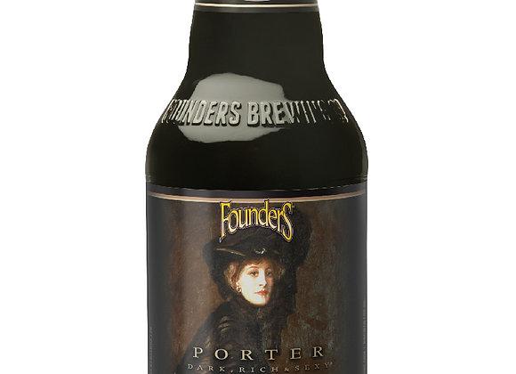 Porter - 35.5cl